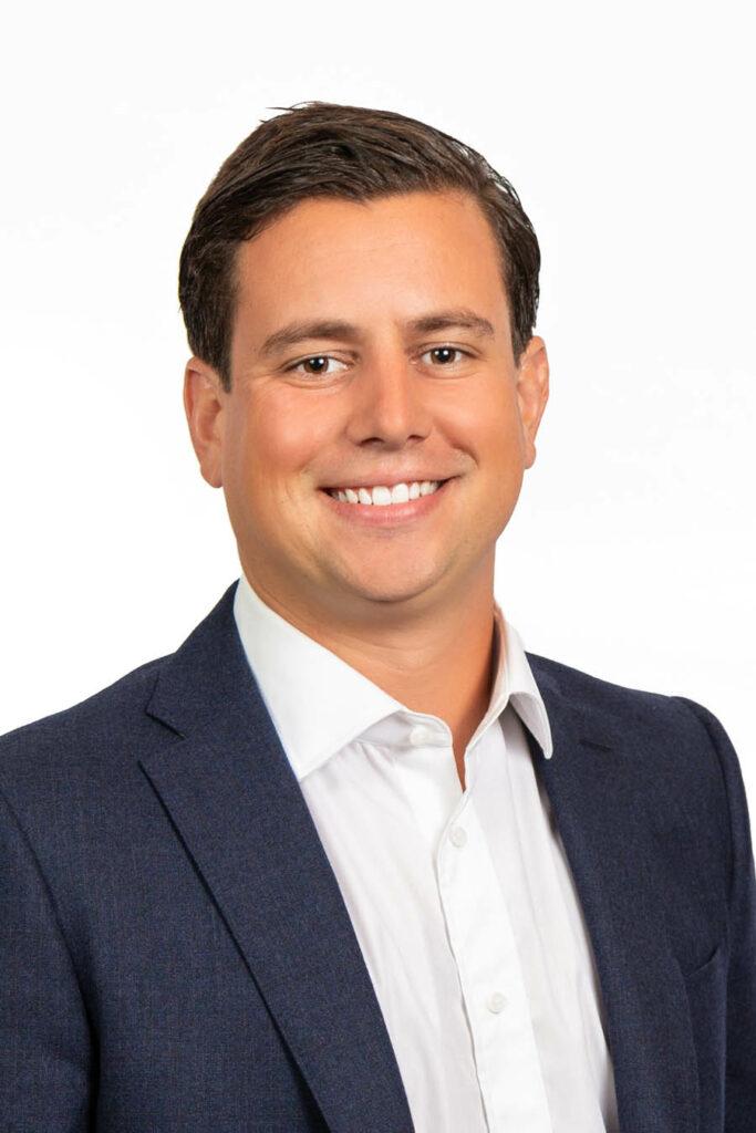 Stephan Berard